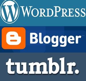 blog-sites