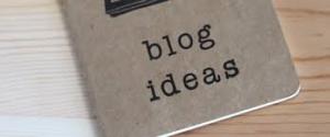 blog-ideeen